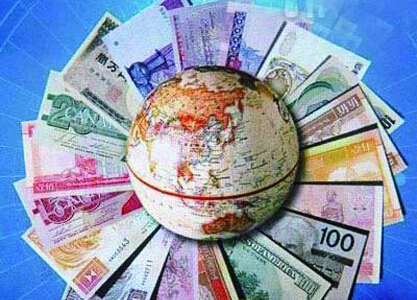 货币换算 货币换算器在线使用 中日货币换算