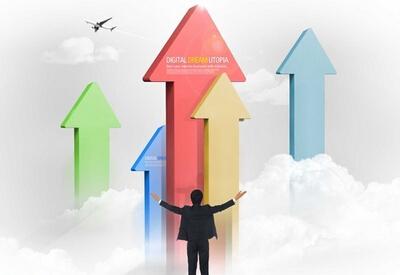 外汇在线交易_外汇在线交易平台_外汇在线交易技巧-金投外汇