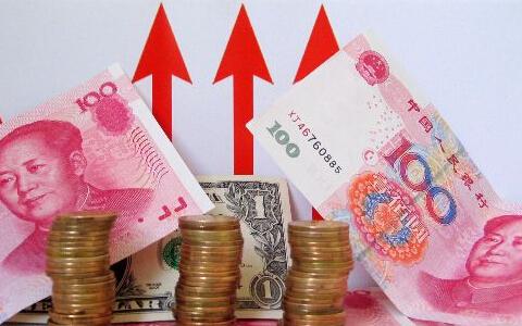 人民币汇率中间价_人民币汇率中间价查询_人民币汇率中间价公告-金投外汇