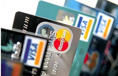 哪个银行手续费最低-金投银行