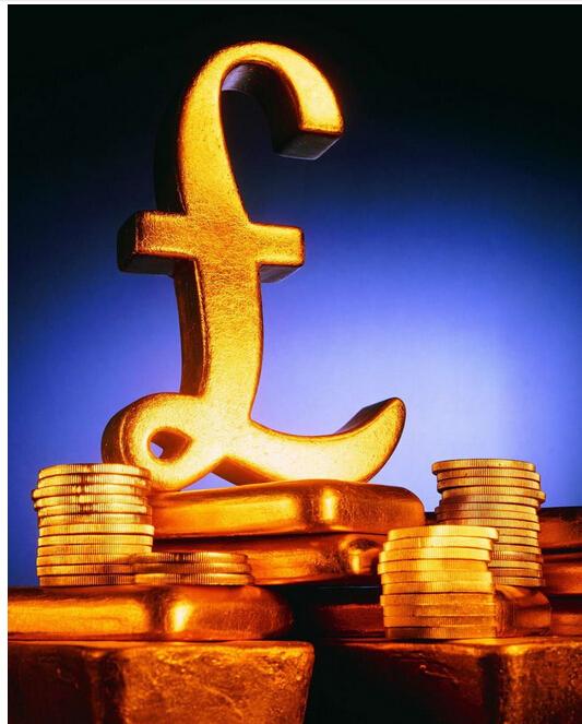 黄金价格日内建议逢低做多为主