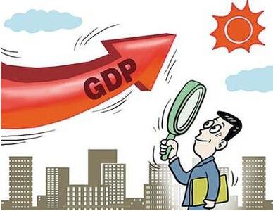 2014中国gdp_2014中国gdp总量_2014中国gdp排名-金投外汇