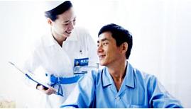 个人医疗保险—金投保险网