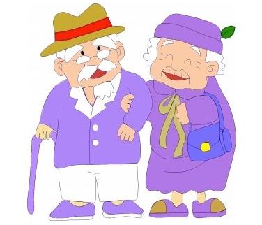老人医疗保险_老年人医疗保险—金投保险网