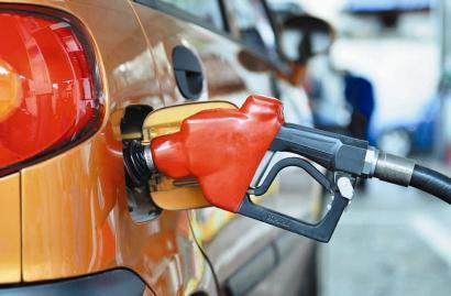 什么是成品油消费税_成品油消费税的定义-金投