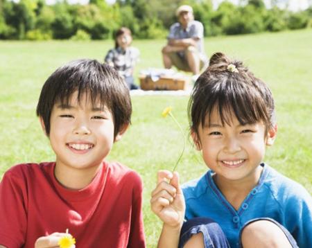 儿童保险哪种最好_小孩买什么保险最好_小孩保险怎么买划算_给小孩买什么保险好—金投保险网