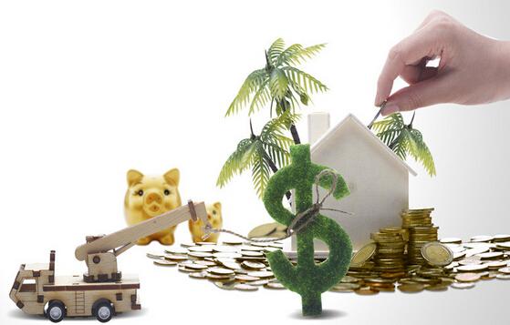 投保人是什么意思_什么是投保人-金投保险