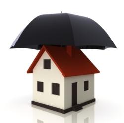 财产保险承保范围-金投保险