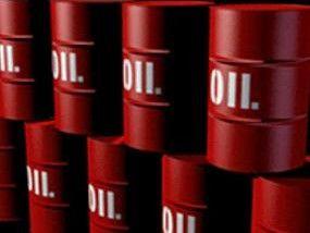 原油期货投资入门