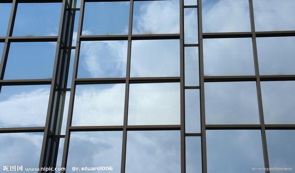玻璃放量减仓 呈窄幅震荡走势