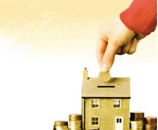 住房公积金查询个人账户查询-金投保险