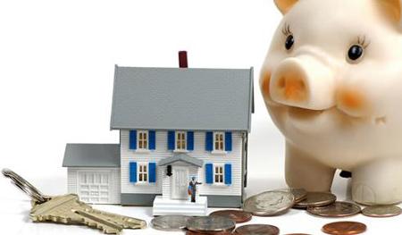 住房公积金缴纳比例_住房公积金缴纳比-金投保险