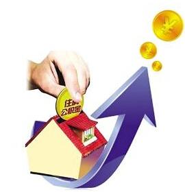 公积金基数_公积金基数怎么算-金投保险