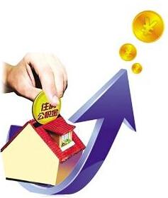 公积金密码是什么_公积金查询密码是什么-金投保险