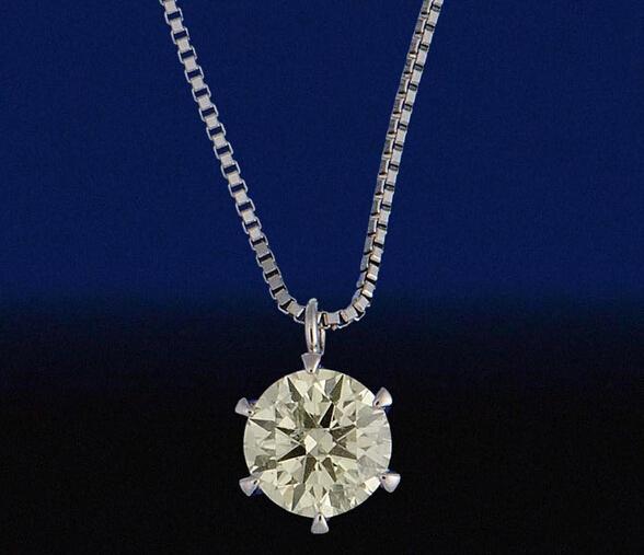 铂金项链哪个牌子好_哪个牌子的铂金项链好_铂金项链哪个品牌好-金投黄金网