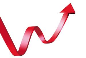 黄金价格上涨_黄金价格是否上涨_黄金价格上涨趋势_黄金价格上涨因素_黄金价格上涨原因-金投黄金网