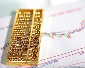 股票收益率