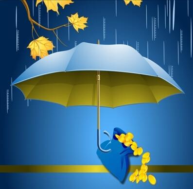 商业保险的种类_商业保险种类-金投保险