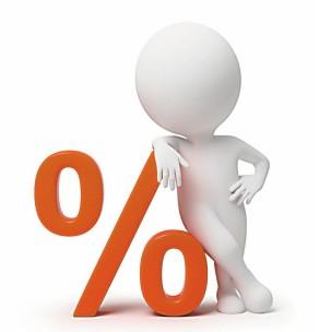 商业保险有必要买吗_商业险有必要买吗-金投保险