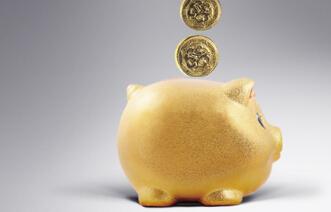 广发银行存款利率_广发银行定期存款利率_广发银行活期存款利率-金投银行