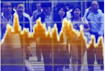 如何选股票