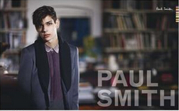 paul smith是什么牌子-金投奢侈品