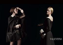 valentino是什么牌子-金投奢侈品