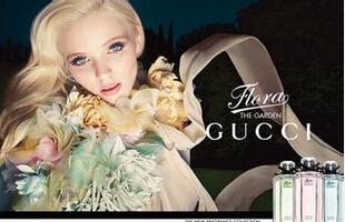 古奇香水_gucci香水价格-金投奢侈品