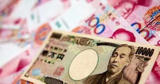 日元和人民币的换算_日元和人民币换算-金投外汇