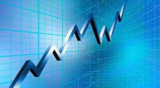 今日汇率换算_今日汇率换算器_今日汇率查询换算-金投外汇