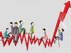 股票质押式回购_股票质押式回购交易_股票质押式回购业务-金投股票