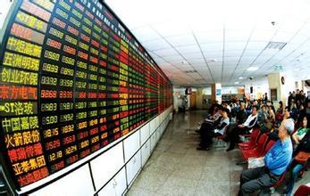 股票最低买多少_股票最低买多少股-金投股票