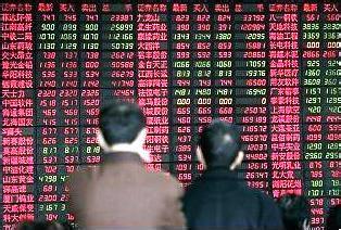 股市什么时候开盘_股市什么时候开市-金投股票