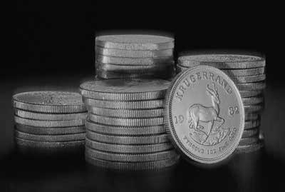 美元指数再次惨遭围剿 白银遭多项利空夹击