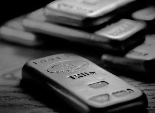 美国经济发展较为脆弱 银价存在下跌倾向