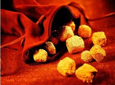 欧元兑美元跌势完美 黄金价格维持低位震荡
