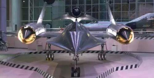 盘点那些被舍弃的传奇 史上十大已经退役私人飞机