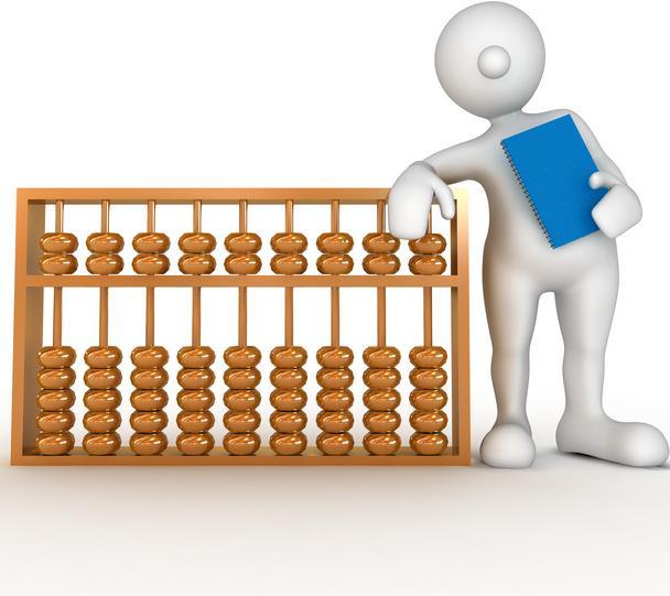 第五套人民币会否接黄金成投资新宠
