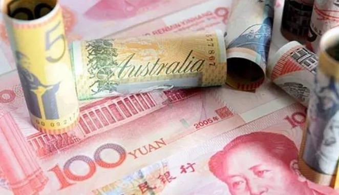 人民币贬值对贵金属影响是福是祸?