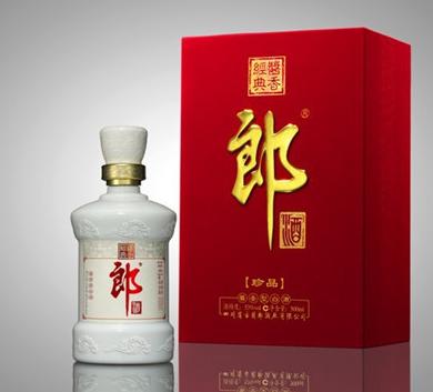 郎酒_郎酒官方旗舰店_郎酒官网_郎酒官方网站
