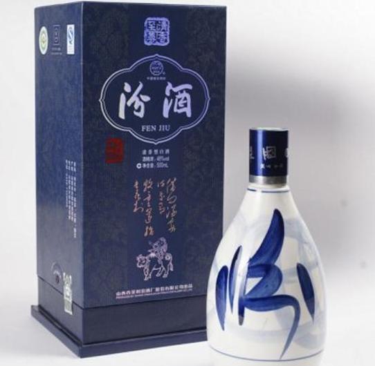 汾酒_山西汾酒_汾酒官网_汾酒官方网站_汾酒集团官网