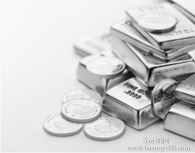 白银期货价格仍有动能上攻