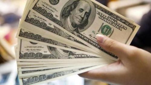 黄璟浩:2016年美联储货币政策展望