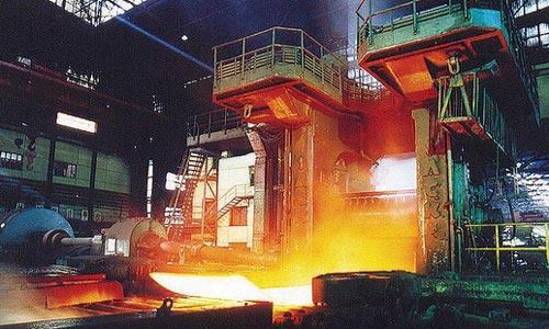 钢铁冶金业破净股数量达到8家