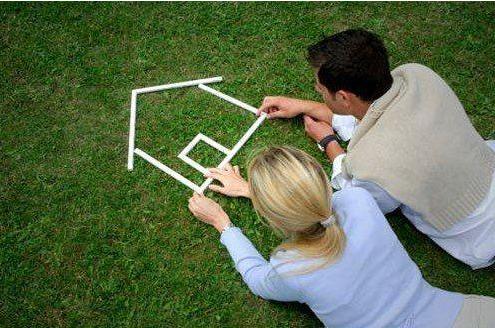 2016公积金贷款还贷流程 全面解析还贷方式
