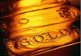 本月投资者将重新调整投资组合 黄金市场情绪持续改善