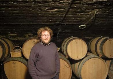 帕塔乐酒庄产出有史以来最优质葡萄酒
