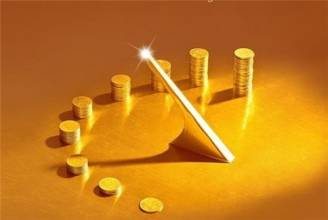 美联储可能实施负利率 黄金没有打破长期下行趋势