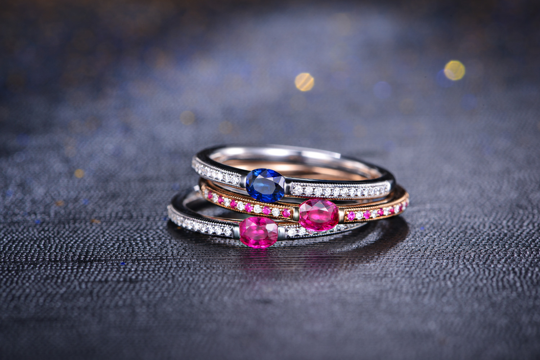 宝石分类: 其他 款式: 戒指 镶嵌材质: 黄金/k黄金镶嵌宝石 品牌图片