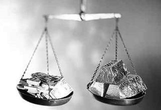 银价下跌走势尚未终结 陷入低位窄幅震荡